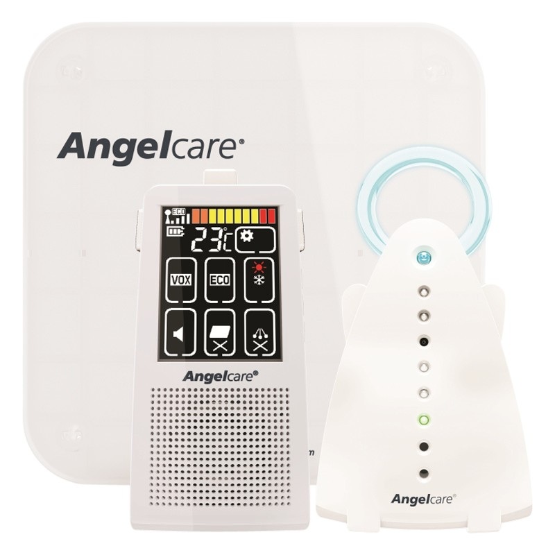 angelcare ac701 digital touch screen movement and sound baby monitor by john lewis review best. Black Bedroom Furniture Sets. Home Design Ideas