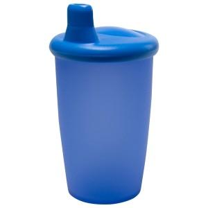 AnyWayUp Beaker