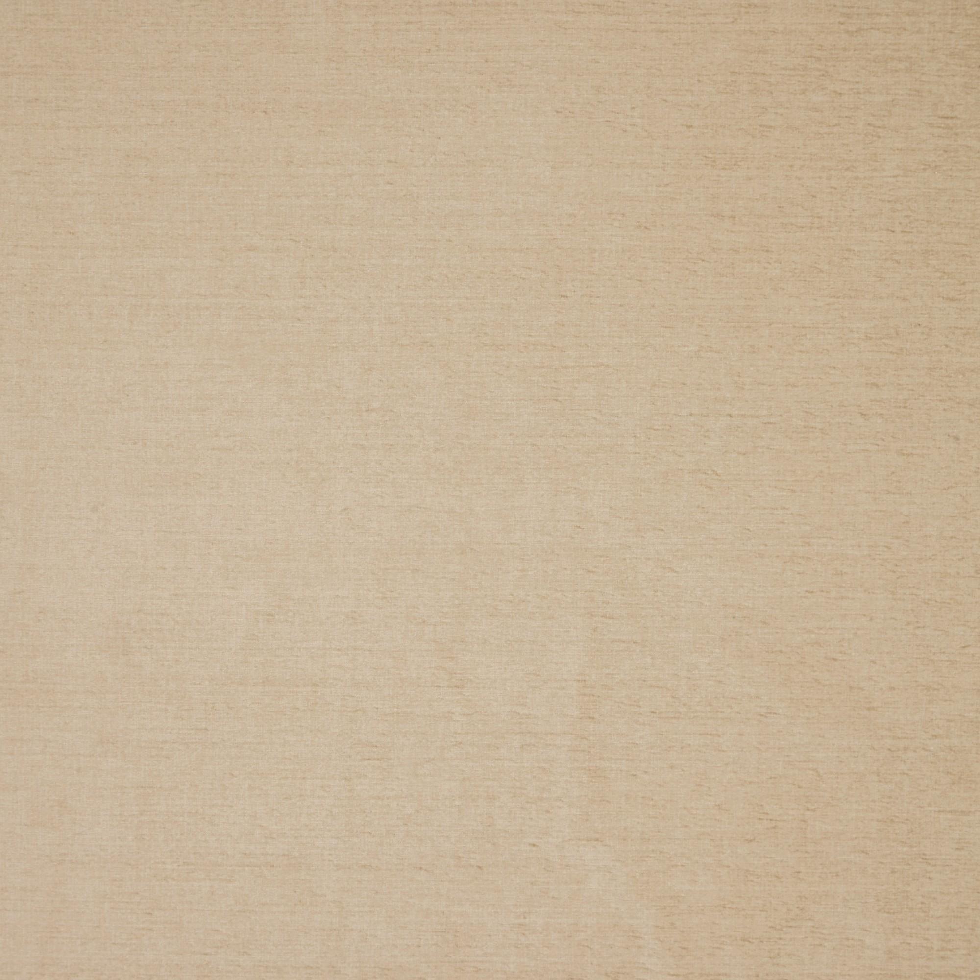 Aquaclean Blake Fabric