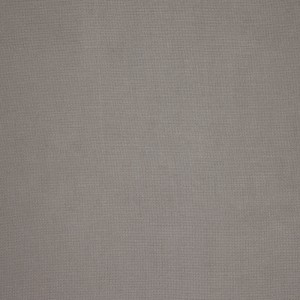 Aquaclean Lynton Fabric