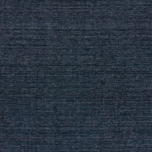 Aquaclean Wilton Fabric