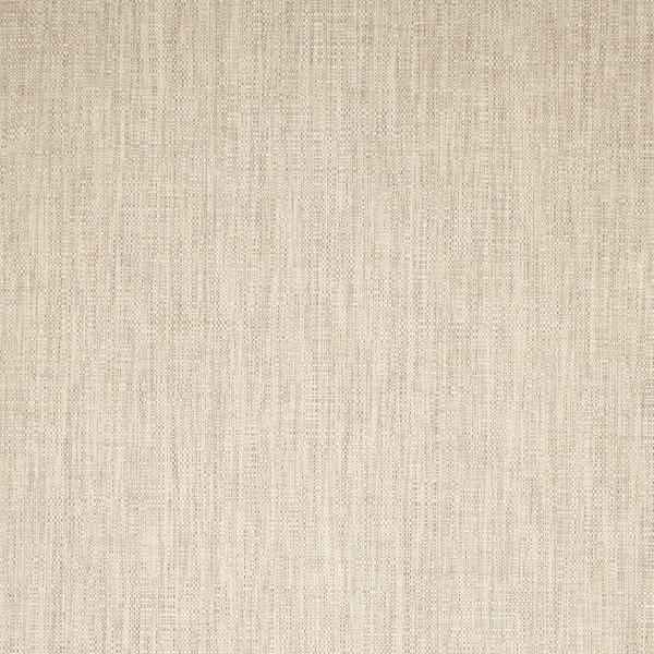 Aquaclean Wilton Fabric