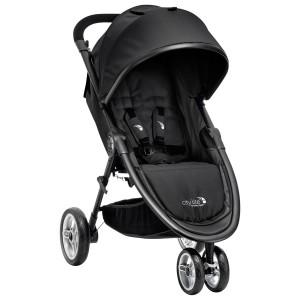 Baby Jogger City Lite Pushchair