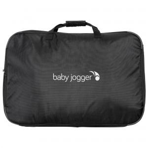 Baby Jogger City Mini Twin Carry Bag