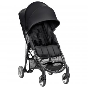 Baby Jogger City Mini ZIP® Pushchair
