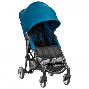 Baby Jogger City Mini Zip Pushchair