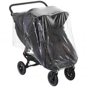 Baby Jogger City Mini/City Mini GT Raincover