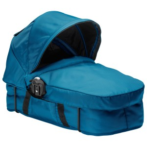 Baby Jogger City Select Carrycot