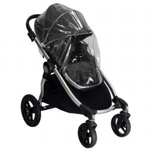 Baby Jogger City Select Raincover
