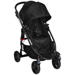 Baby Jogger Versa Pushchair