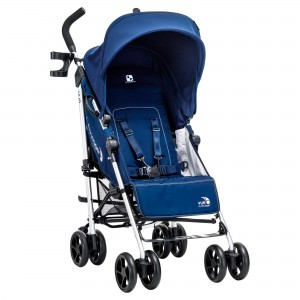Baby Jogger Vue Pushchair