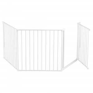 BabyDan Configure Large Baby Gate