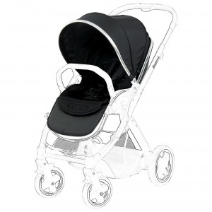 BabyStyle Oyster 2 Colour Pack