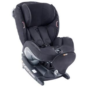 BeSafe iZi Combi X4 Isofix Car Seat