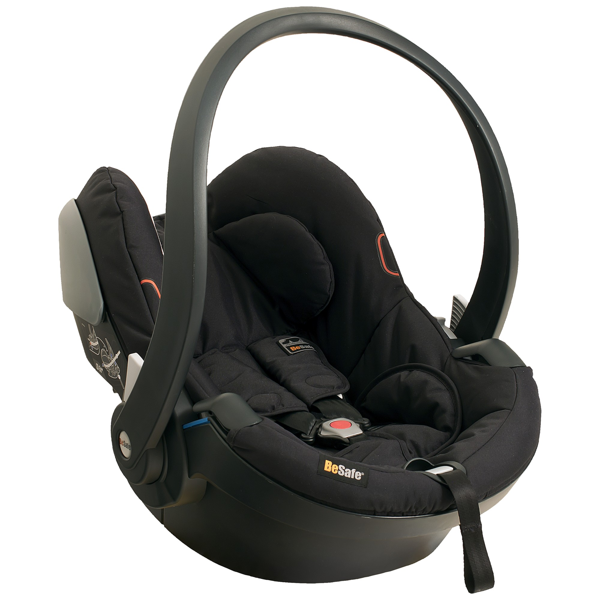 Child Car Seat Black Friday Uk