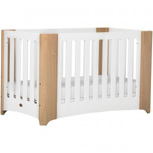 Boori Dawn Expandable Cotbed