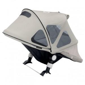 Bugaboo Buffalo Breezy Sun Canopy