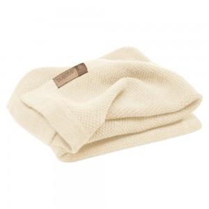 Bugaboo Wool Baby Blanket