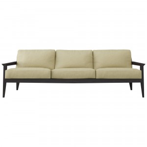 Case Stanley Large Sofa