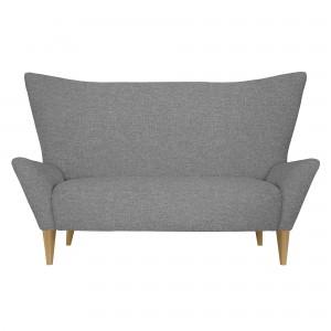 Content by Terence Conran Matador Petite Sofa