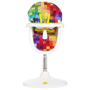 Cosatto 3Sixti Pixelate Highchair