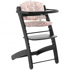 Cosatto Pretzel Highchair