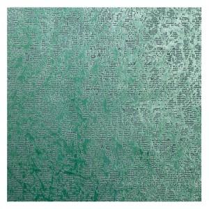 Designers Guild Boratti Cut Pile Velvet Fabric
