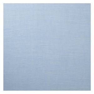 Designers Guild Brera Semi Plain Fabric