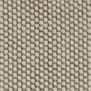 Designer's Guild Brescia Cut Pile Velvet Fabric