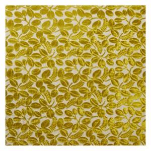 Designers Guild Calaggio Cut Pile Velvet Fabric