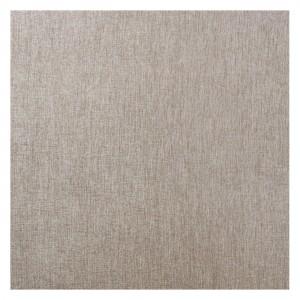 Designers Guild Shima Semi Plain Fabric