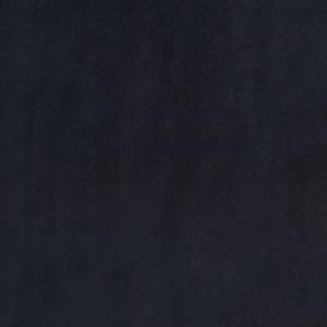 Designer's Guild Varese Woven Velvet Fabric