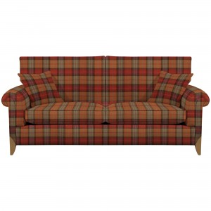 Duresta Cavendish Large Sofa