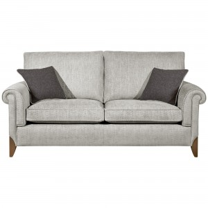 Duresta Cavendish Medium Sofa