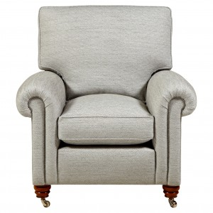 Duresta Lowndes Durham Armchair