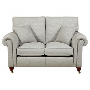 Duresta Lowndes Durham Medium Sofa