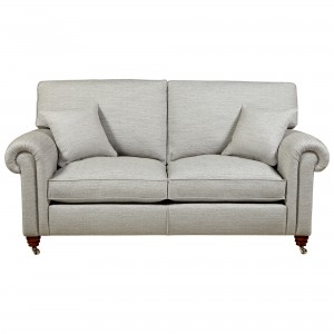Duresta Lowndes Grand Sofa