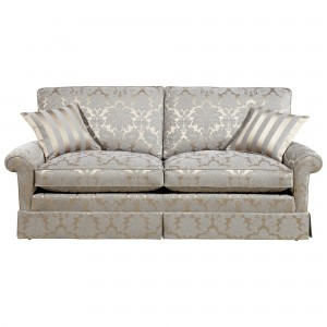 Duresta Woburn Large Sofa