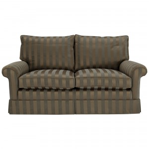 Duresta Woburn Medium Sofa