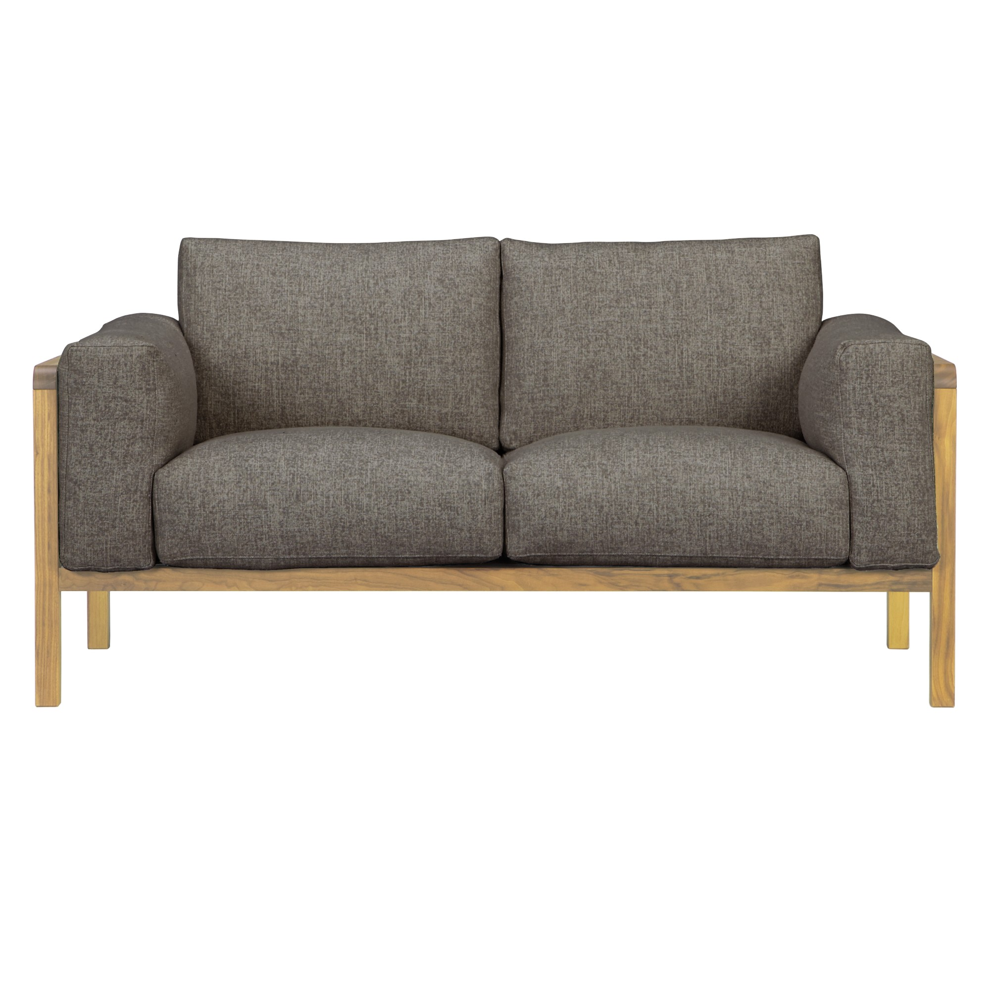 Furia Heming Medium Sofa