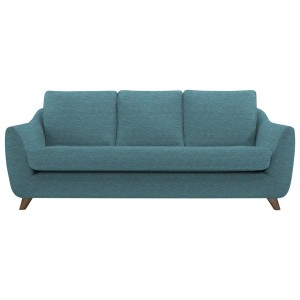 G Plan Vintage The Sixty Seven Large Sofa