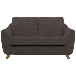 G Plan Vintage The Sixty Seven Small Sofa