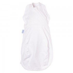 Grobag Gro-Snug Newborn Cosy Weight Swaddling Blanket
