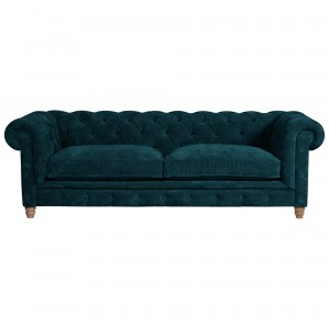Halo Earle Grand Chesterfield Sofa
