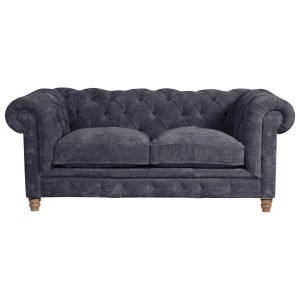 Halo Earle Medium Sofa