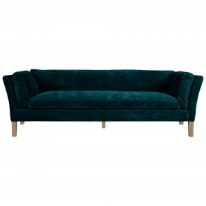 Halo Groucho Large Sofa
