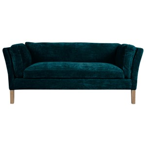 Halo Groucho Small Sofa
