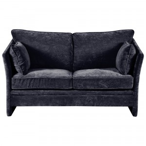 Halo Harpo Medium Sofa