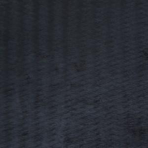 Harlequin Arkona Woven Velvet Fabric