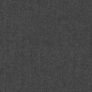 Harlequin Bind Semi Plain Fabric